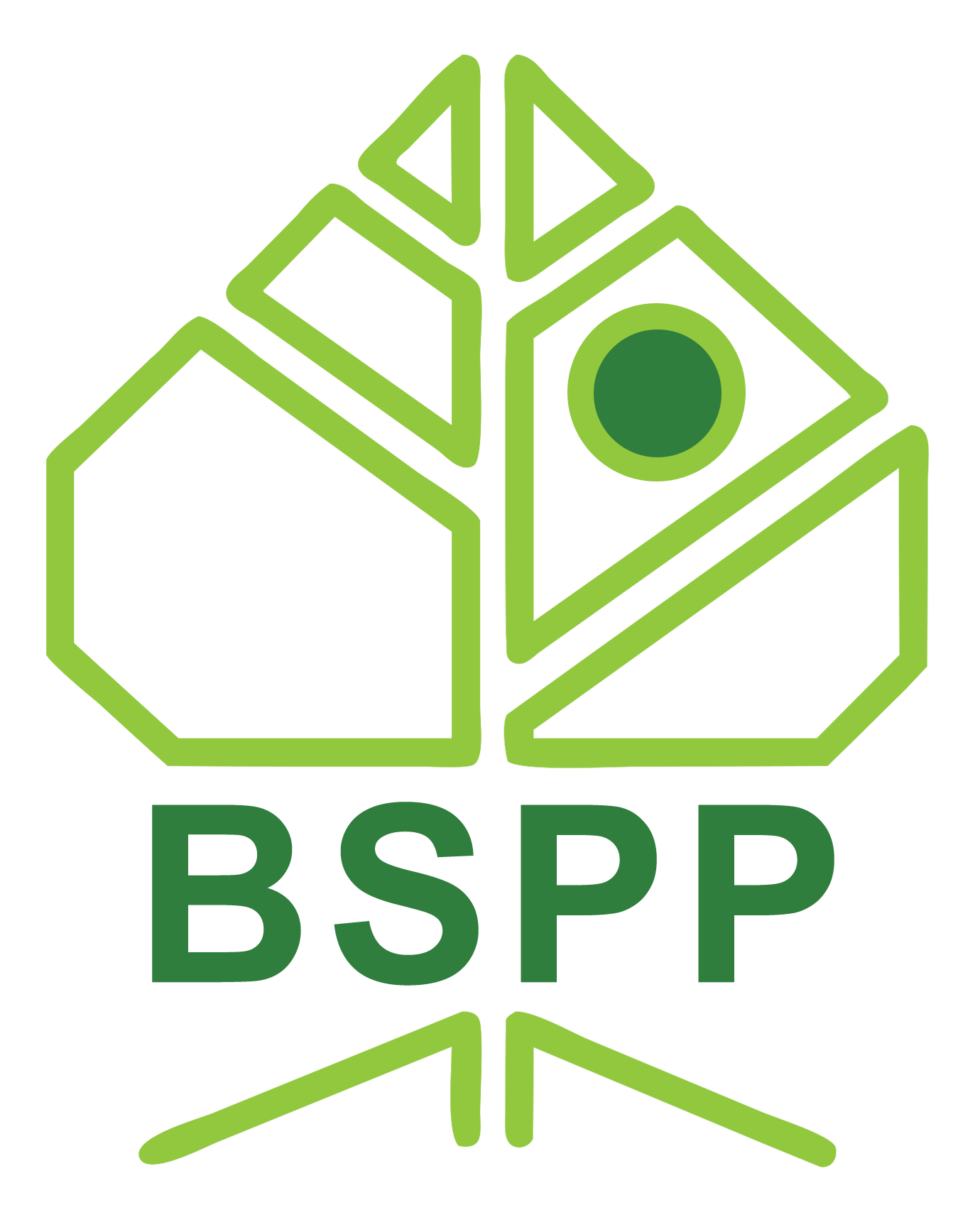 BSPP – The British Society for Plant Pathology